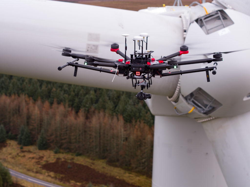wind-turbine-uav-1024x768.jpg